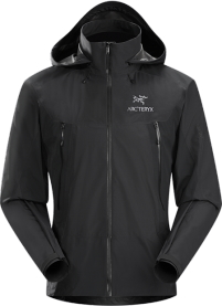 Beta LT Hybrid Jacket Men's