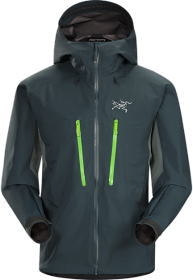 Procline Comp Jacket Men's